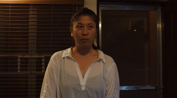 フィリピン留学初日に英語の自己紹介スピーチ