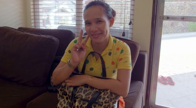 フィリピン留学のカリキュラムが決まって英語授業がスタート!先生のスキルが高い!
