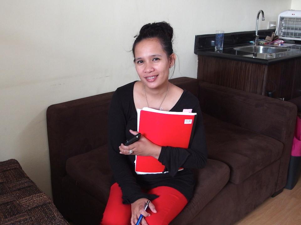 語学留学でSIDE by SIDEで英会話力を鍛える